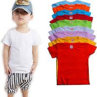 Children Clothes 12