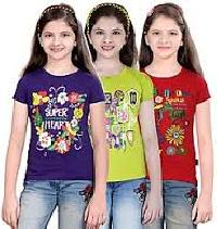 Children Clothes 14