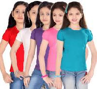 Children Clothes 15