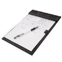 Drawing & Writing Clip Board