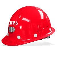 Fiberglass Safety Helmet Without Head Harness