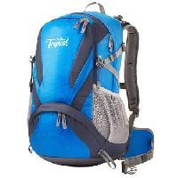 Frame Climbing Excursion Backpack Bag