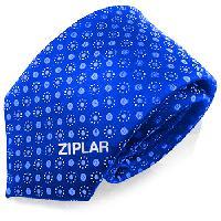 Ziplar Formal Tie