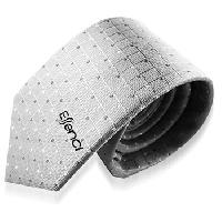 Effenci Formal Tie