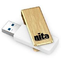 High Speed 3.0 16GB USB Flash Drive