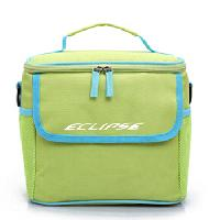 Outdoor Food Insulated Cooler Lunch Bag