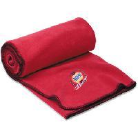 Micro Fleece Blankets