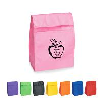 Non Woven Insulated Cooler Lunch Bag