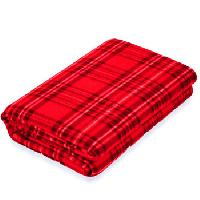 Outdoor Beach Fleece Blankets
