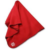 Popular Fleece Blankets