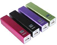 Power Bank 02