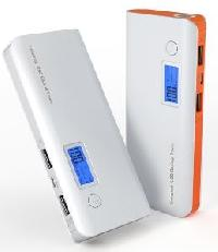 Power Bank 05