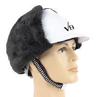 Warm Safety Helmet