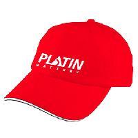 Sandwich Plain Baseball Cap