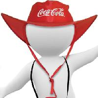 Snap Foldable Bucket Hat