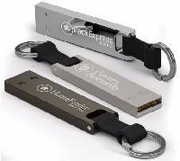 Stylish USB Flash Drives 02