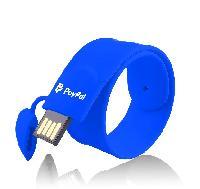 Stylish USB Flash Drives 03