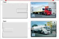 Stylish USB Flash Drives 06