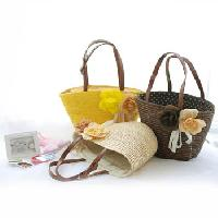 Summer Fashion Beach Bag