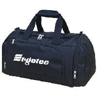 Waterproof Sports Duffle Bag