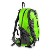 ZaZa Waterproof Backpack Bag