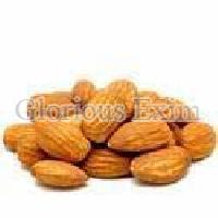 Almond Nut 01