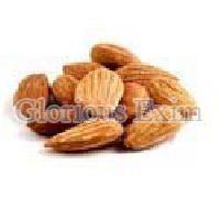 Almond Nut 02