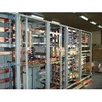 Power Distribution Switchboards