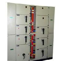 Electrical Sub Panels