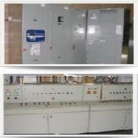 Flame Proof Control Panels