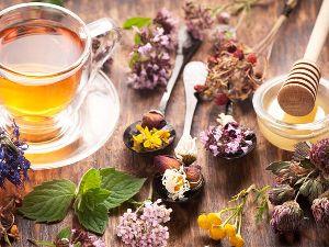 Herbal Tea 04