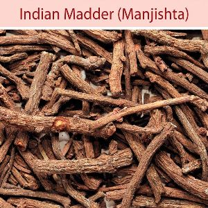 Indian Madder