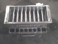 Magnetic Separator 02