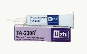 Thermal Adhesive Paste