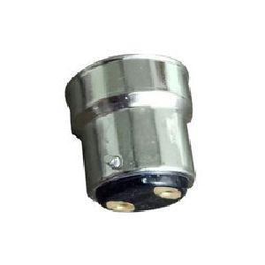 B22 Bulb Cap