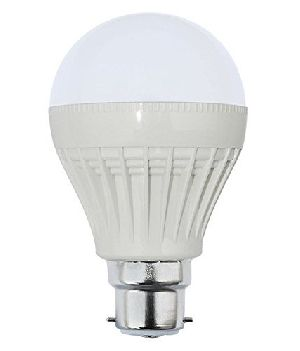 Non Warranty LED Bulb