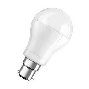 Philips Type LED Bulb
