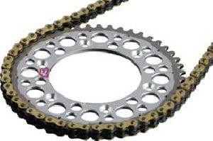 Chain Sprocket 06