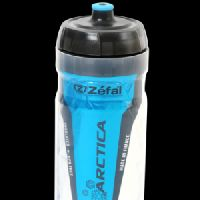 ZEFAL ARCTICA 55 INSULATED BOTTLE 550ML