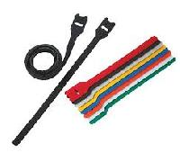 Loop Cable Tie