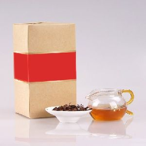 Tea Family Pack