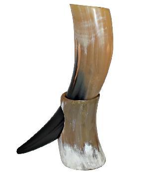 Drinking Horn 12
