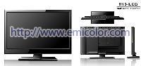 15.6 Inch HD LED TV