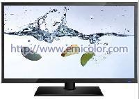 18.5 Inch HD LED TV