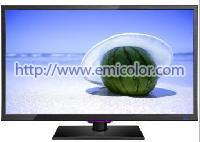21.5 Inch HD LED TV