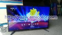 40 Inch ELED TV + DVBT2 FULL HD