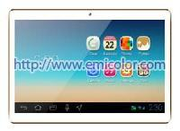 9.7 Inch MID Tablet PC
