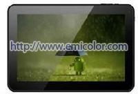 EM-1004 10.1 Inch MID Tablet PC
