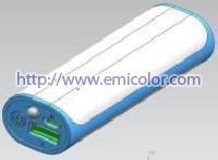 EM-128P Power Bank