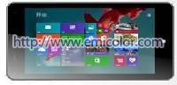 EM-718 7 Inch MID Tablet PC